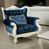 ملكيّة أسلوب جلد أريكة لأنّ فندق أثاث لازم وأثاث لازم بيتيّ (156)