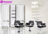 شعبيّة [هيغقوليتي] صالون أثاث لازم مرآة حل صالون كرسي تثبيت ([ب2038])