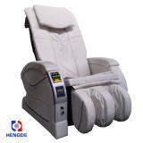 Популярный общественный коммерчески стул массажа торгового автомата