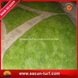 装飾の庭のための人工的な泥炭の草
