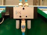 Cec 시리즈 리베트 구멍을 뚫거나 각자 결말을 내는 기계