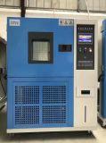 Программируемые уставки температуры Humdity камера для стабильности климатические испытания