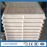 SMC Composite Manhole Covers with Frame