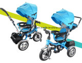3 трицикла колеса изготовленный на заказ для малышей