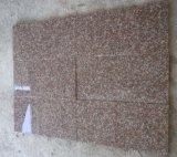 Granit très chaud G687 de matériau de construction de vente