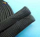 150c huisdier Uitzetbare Sleeving voor de Assemblage van de Kabel van de Uitrusting van de Draad