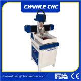 Máquina de enrutado CNC para carpintería de Samll para latón