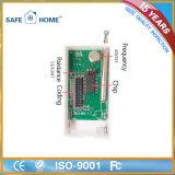 sensor automático sin hilos de la puerta de 12VDC 433MHz
