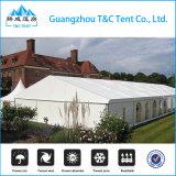 30 M sehr großes EinRahmen Zelle-Festzelt-Zelt für im Freienereignis, Selbsterscheinen