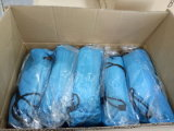 Nieuwe Opblaasbare Vierkante Lucht Laybag (HG33)