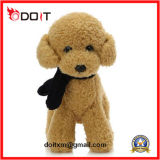 Stuffed Dog Toy China Peluches