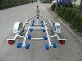 Rimorchio del motorino con il LED Tr0501c chiaro