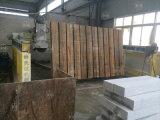 Zdqj-700 돌 가공 기계, 브리지 절단기