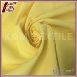 De Polyester van 100% omfloerst Stof 150cm de Stof van het Satijn van de Polyester