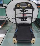 De professionele Producten van het Ontwerp voor Tredmolen van de Machine van de Opleiding de Lopende