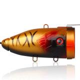 """7匹の"""" HD 600tvlのビデオ防水水中魚のカメラの魚のファインダー"""