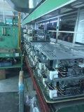 Boothroom 온수기 가스 시스템 (JZW-005)