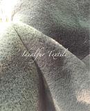 Pelliccia artificiale del coniglio di falsificazione della pelliccia della pelliccia molle di /Faux