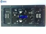 P10 실내 풀 컬러 SMD 발광 다이오드 표시 스크린 단계 성과 P5 P6 P8