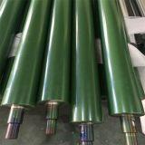 Rullo di stampa di CNC/Rolls/aste cilindriche di alluminio/barre vuote