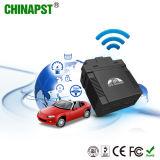 Band EchtzeitObdii Fahrzeug GPS-Verfolger des Vierradantriebwagen-2.4G (PST-VT306A)