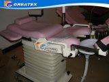 كهربائيّة طبّ نسائيّ كرسي تثبيت/[أبرأيشن تبل]/فحص أريكة حارّة يبيع في أوروبا ([غت-وغ808])