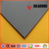 цвета серии толщины 4mm 0.4mm алюминий панели множественного холодного декоративный