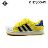 Laufende Sport-Turnschuh-Schuhe für Kinder