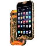 高性能NFC読取装置及び13megaピクセルカメラ及び二重バンドWiFiの継ぎ目が無いローミングを用いる4G Lte険しいSmartphone
