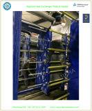 Gelijke met Vicarb Verzegelend Roestvrij staal 316 de Warmtewisselaar van de Pakking van de Plaat NBR (V4, V8,)