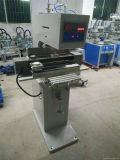 고품질 긴 관 잉크 컵 패드 인쇄 기계
