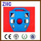China fabricante 201 304 316 banda de fleje de acero inoxidable