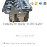 ディーゼル機関のためのS60シリンダーヘッド6シリンダー