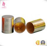 Aluminio Ropp Metal Tornillo Tapones De Botella De Vino