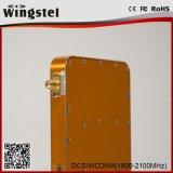 3G 4G HF-Verstärker-Handy-Signal-Verstärker für Haus