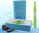 Evod E-Zigarette Starter Kit GS-H2