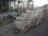 1600 x 600 x 3.8mm Stahlblech der Form-SKD-11/1.2379/D2