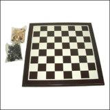 Jouets - échecs