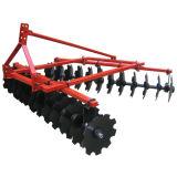 Ферма культиватор для обработки почвы дисковая борона