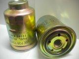 Filtro de combustible (23303-64010)