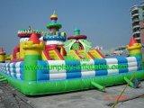 Amusant Parc gonflables (DSC00008)