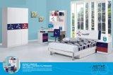 Kind-Schlafzimmer-Satz (JTB-6072)