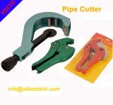 PPR Pipe Cutter (PPR Pipe 가위)
