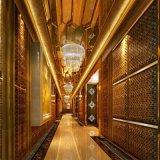 リゾートの寝室セットか現代最高のハンプトンのインのホテルの家具をカスタマイズしなさい
