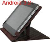 PC de la tableta del androide 4.0