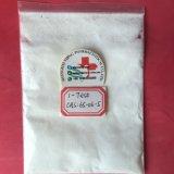 99.9% Dhb Bodybuiling Prohormonesの粉1-Testosteroe CAS: 65-06-5