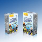 수족관 암초 바다 소금 (HZY011)