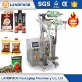 自動小さい磨き粉の即刻のミルクの茶粉のパッキング機械