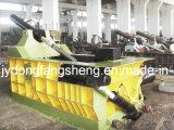 Y81F-160B de la ferraille Presse à balles avec la CE dans le recyclage