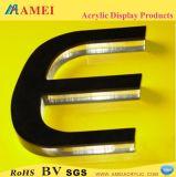 熱い販売のレーザーによって切られるアクリルまたはプレキシガラスミラーの手紙(AM-C129)